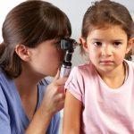 Assicurazione Cocleare - Anatomia dell'orecchio
