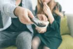 Legge 104 - UnipolSai assicurazione Cocleare