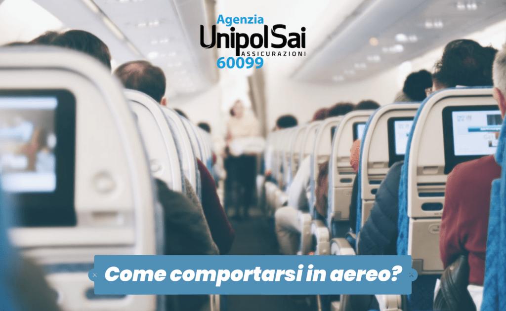 Come comportarsi in aereo se sei un portatore di impianto cocleare?