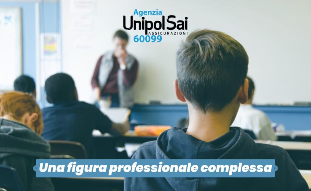 Assistente alla comunicazione per i sordi: una figura scolastica fondamentale